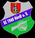 Logo des Schützenclub