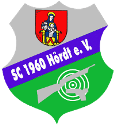 Schützenclub 1960 Hördt e.V.